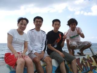 20090917_0[1]