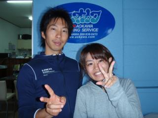 20090921_4[1]