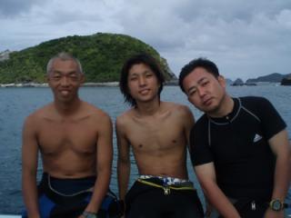 20090927_3[1]