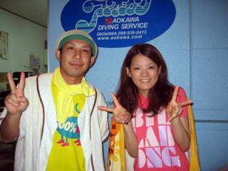20091010_4[1]