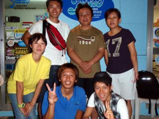 20091011_2[1]