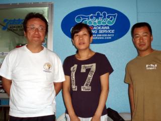 20091012_8[1]