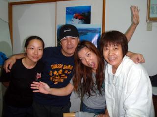 20091024_0[1]