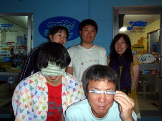 20091024_8[1]