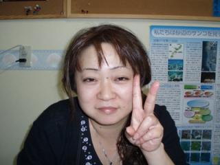 20091027_0[1]