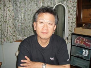 20091030_6[1]