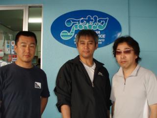 20091123_3[1]