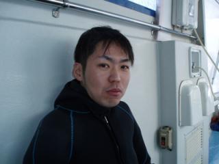 20091203_0[1]