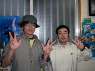 20091217_0[1]