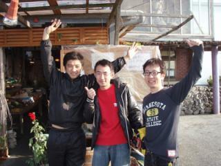 20100101_4[1]