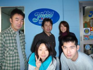 20100109_4[1]