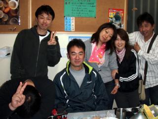 20100110_3[1]
