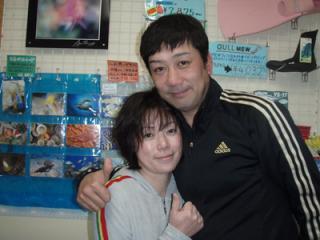 20100125_0[1]