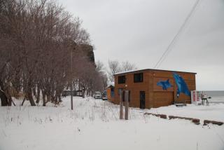 20100127_1[1]