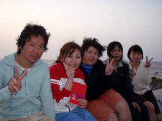 20100320_0[1]