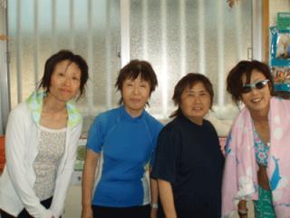 20100525_4[1]