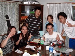 20100530_2[1]