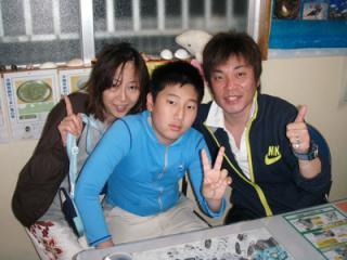 20100530_6[1]
