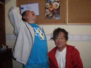 20100612_0[1]