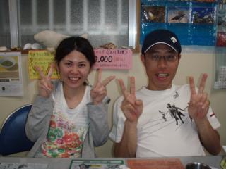 20100614_8[1]
