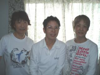 20100620_0[1]