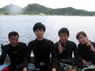20100627_12[1]