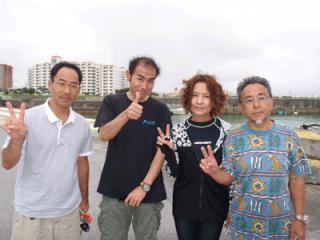20100828_2[1]
