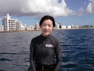20100914_4[1]