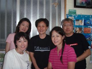 20100915_6[1]