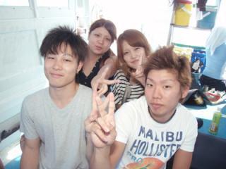 20100915_9[1]