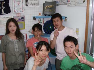 20100917_4[1]