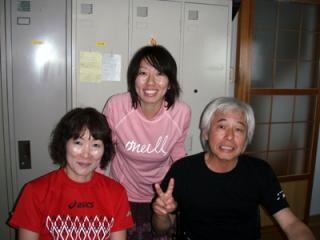 20100917_6[1]