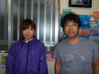 20101107_4[1]
