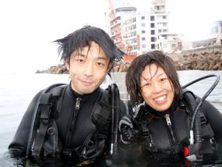20101119_0[1]