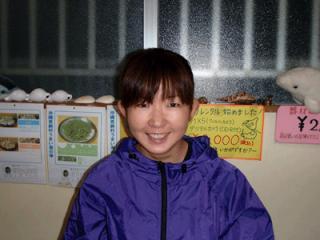 20101211_4[1]