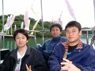 20110505_0[1]