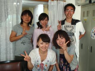 20110816_6[1]
