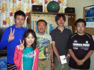 20110819_2[1]