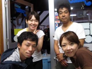 20111105_8[1]