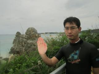 20111203_0[1]