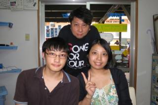 20120908_12[1]